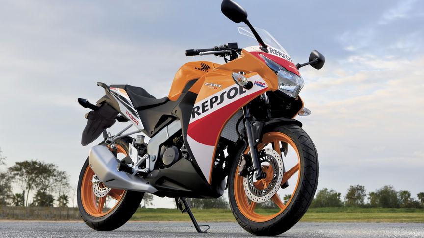 wy125-r摩托车电路图