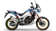 CRF1100L Africa Twin - Adventure Sports ES 2020