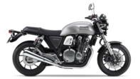 CB1100 RS 2020
