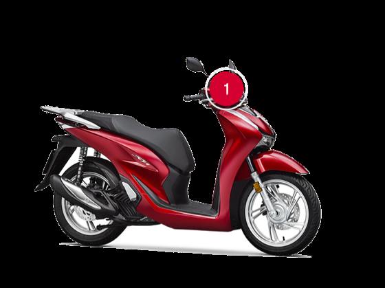 podłączyć motocykl prędkościomierza serwis randkowy z Karaibów